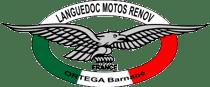 Languedoc Motos Rénov