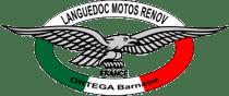 © Languedoc Motos Rénov