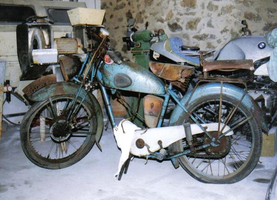 ALCYON 100 de 1937 (1)