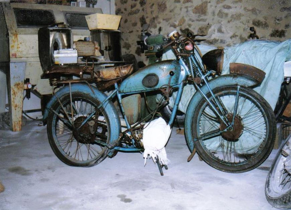 ALCYON 100 de 1937 (2)