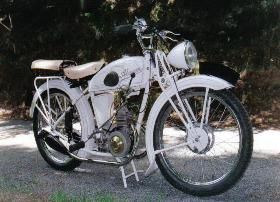 ALCYON 100 de 1937 (20)