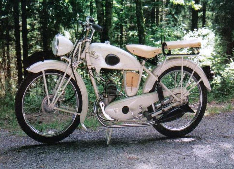 ALCYON 100 de 1937 (21)