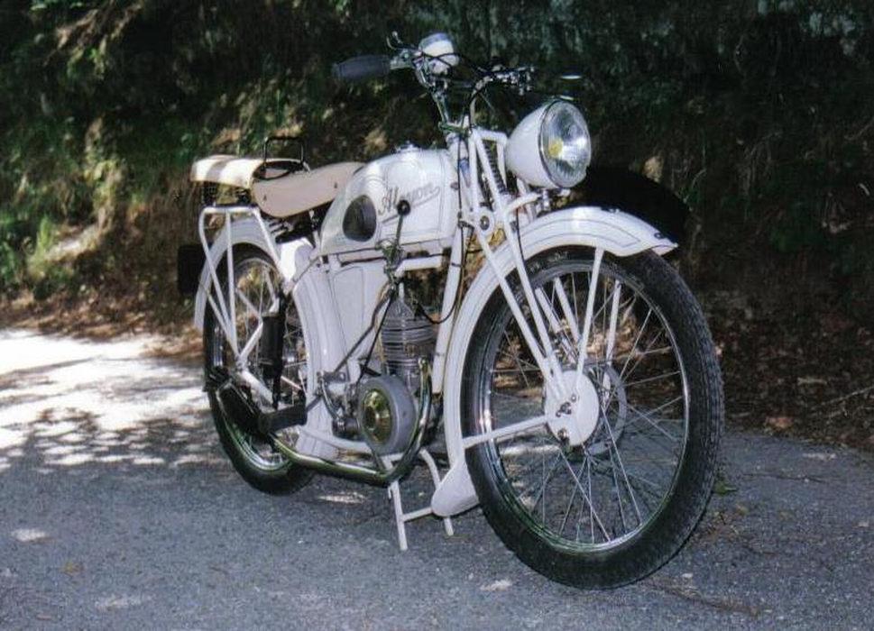 ALCYON 100 de 1937 (22)