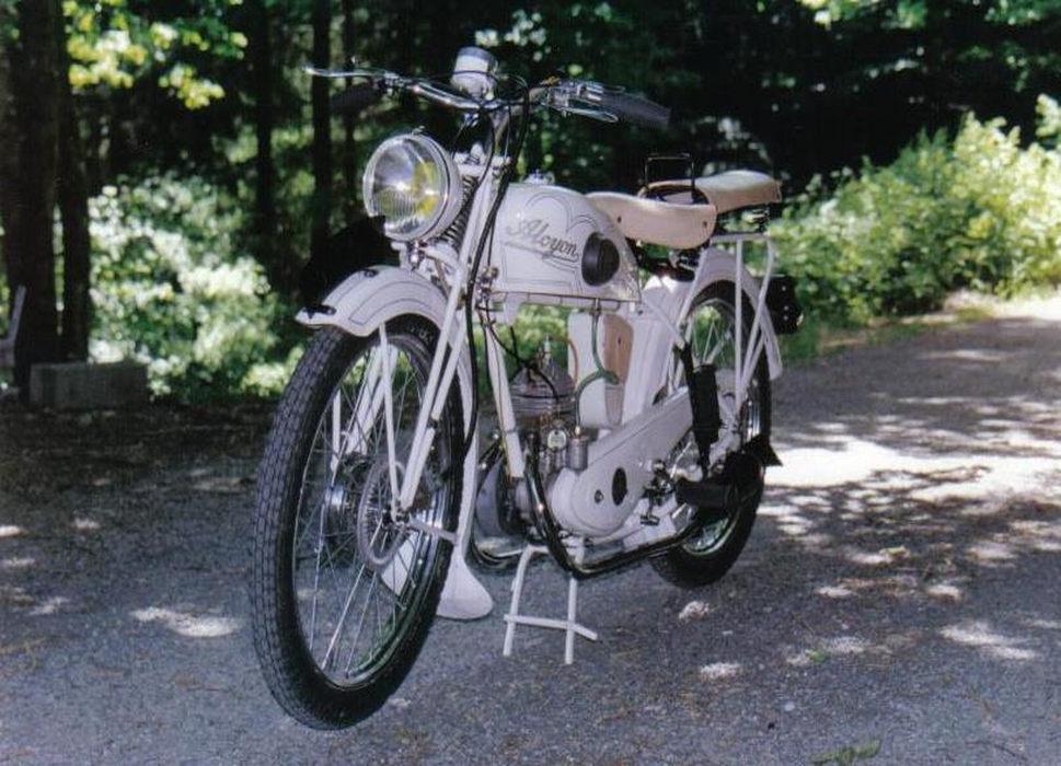 ALCYON 100 de 1937 (23)