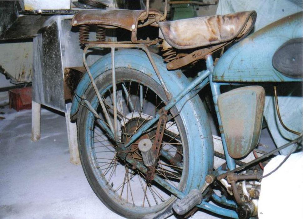 ALCYON 100 de 1937 (3)