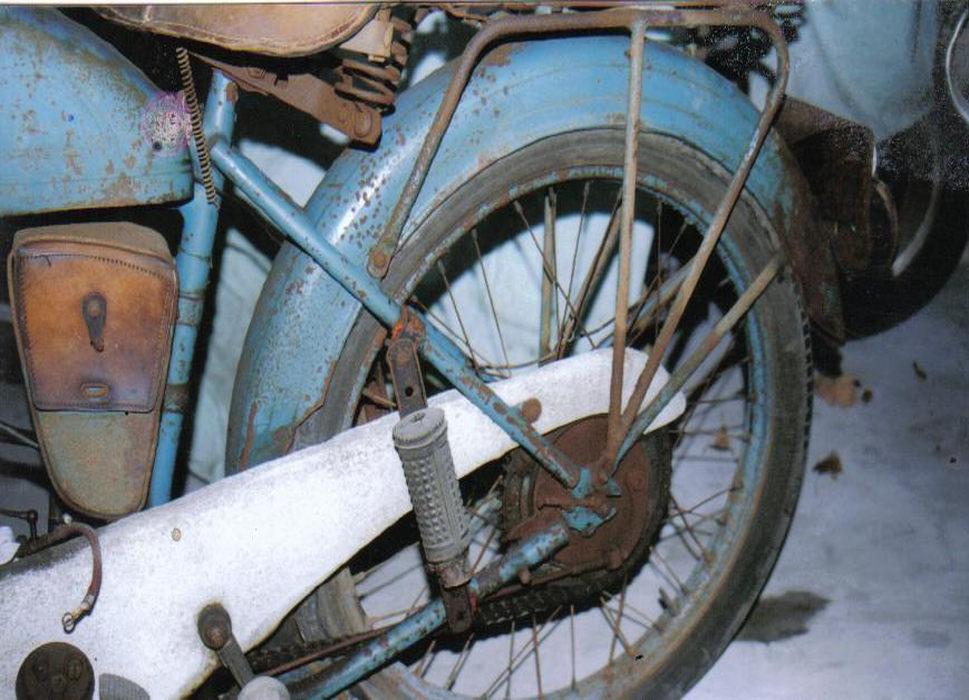 ALCYON 100 de 1937 (4)