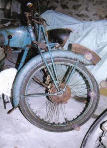 ALCYON 100 de 1937 (6)