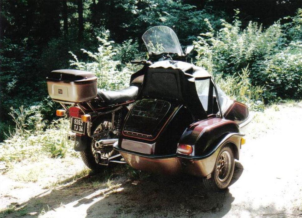 BMW R100RT (4)