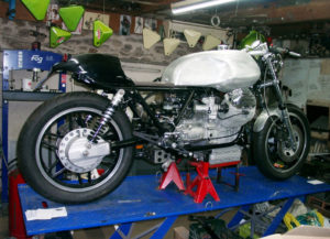 Café Racer Base Calif II (7)