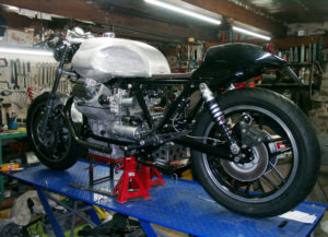 Café Racer Base Calif II (8)