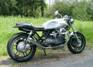 Café Racer Base Calif II (9)