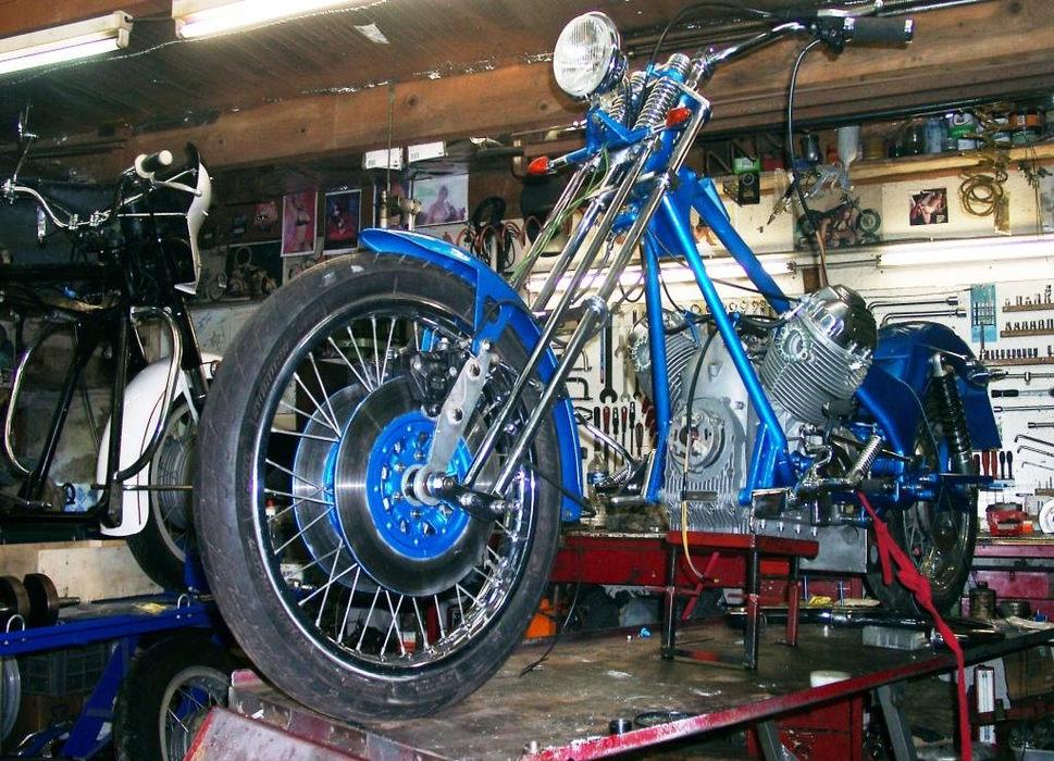 Chopper Version 2 (3)