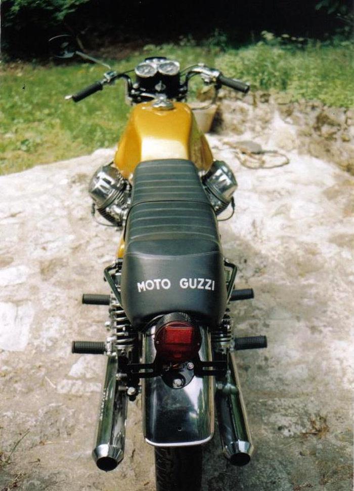 V7 SPORT de 1971 (3)