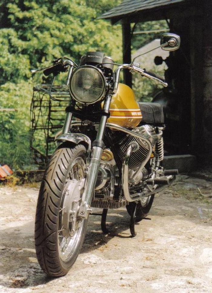 V7 SPORT de 1971 (4)