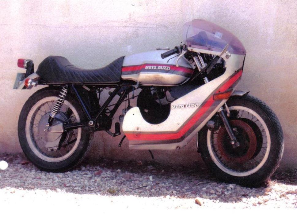 V7 Sport de 1974 (1)
