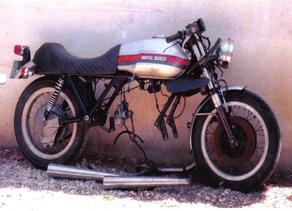 V7 Sport de 1974 (2)